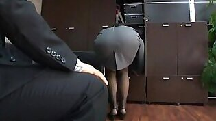 Best Japanese whore in Amazing Blowjob, Big Tits JAV clip