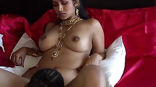 Kamasutra the Art of Making Love