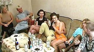 Family Sex-09-03