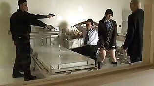 Cute Japanese teen schoolgirl forced to fuck in a threesome FULL MOVIE ONLINE https://adsrt.me/xlwb