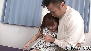 fleshy cunt slut seduction japanese clip 3