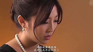 Horny sex movie Chinese wild pretty one