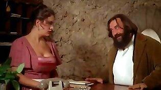 Best porn clip Big Tits check watch show