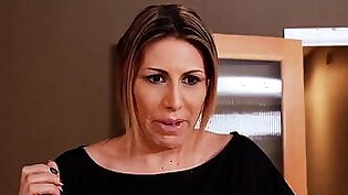Serbian milf xxx Unpure Family Thoughts