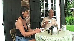 Incredible Homemade video with MILF, Close-up scenes