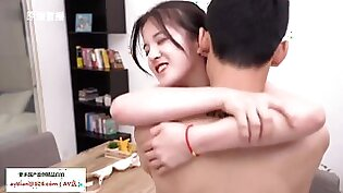 brother teaches sister for sex