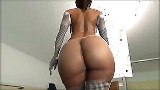 3d big ass hentai